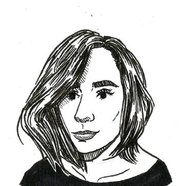 Joyce Gomes é jornalista em formação pela Faculdade Cásper Líbero, escritora e professora de inglês.