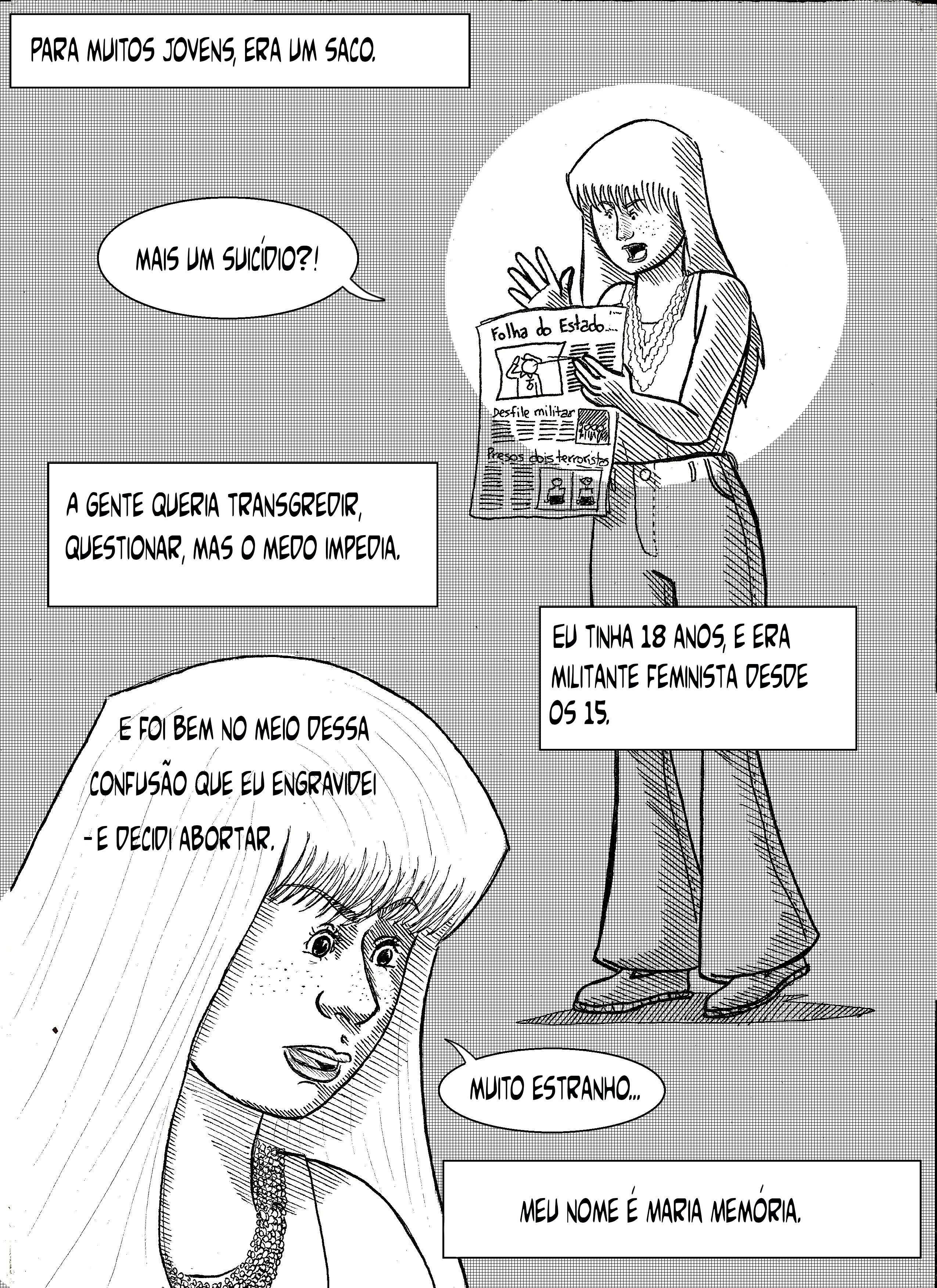 02-maria-memoria-pronto