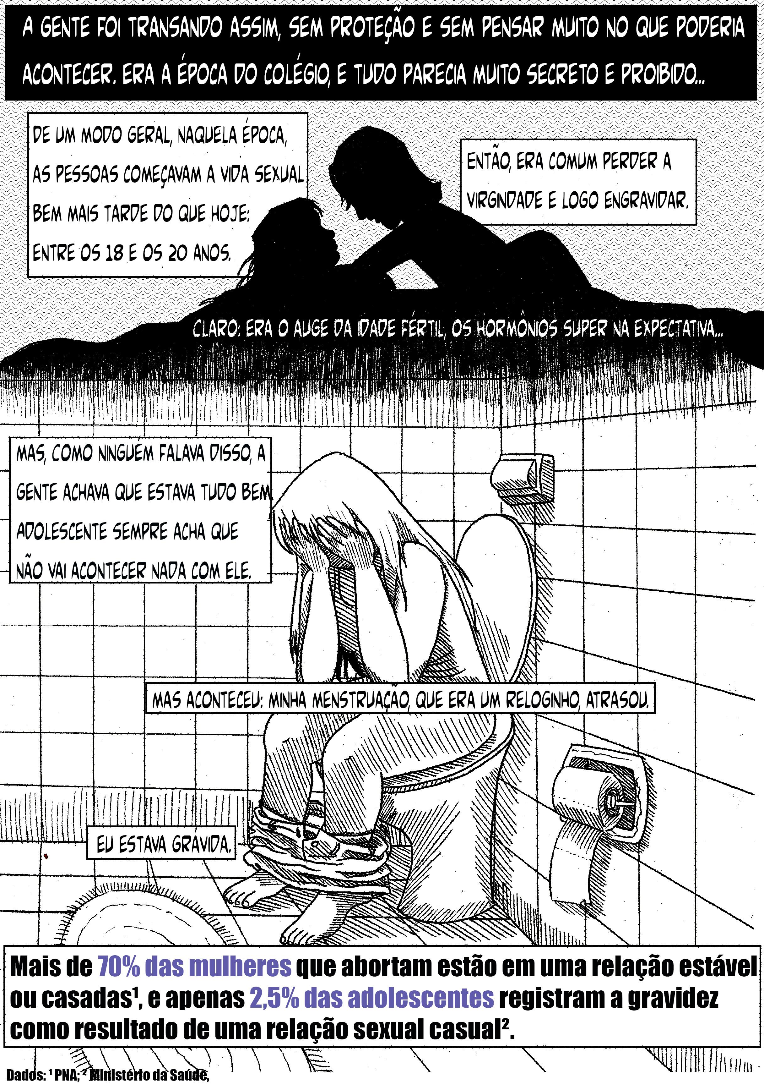 08-maria-memoria-pronto
