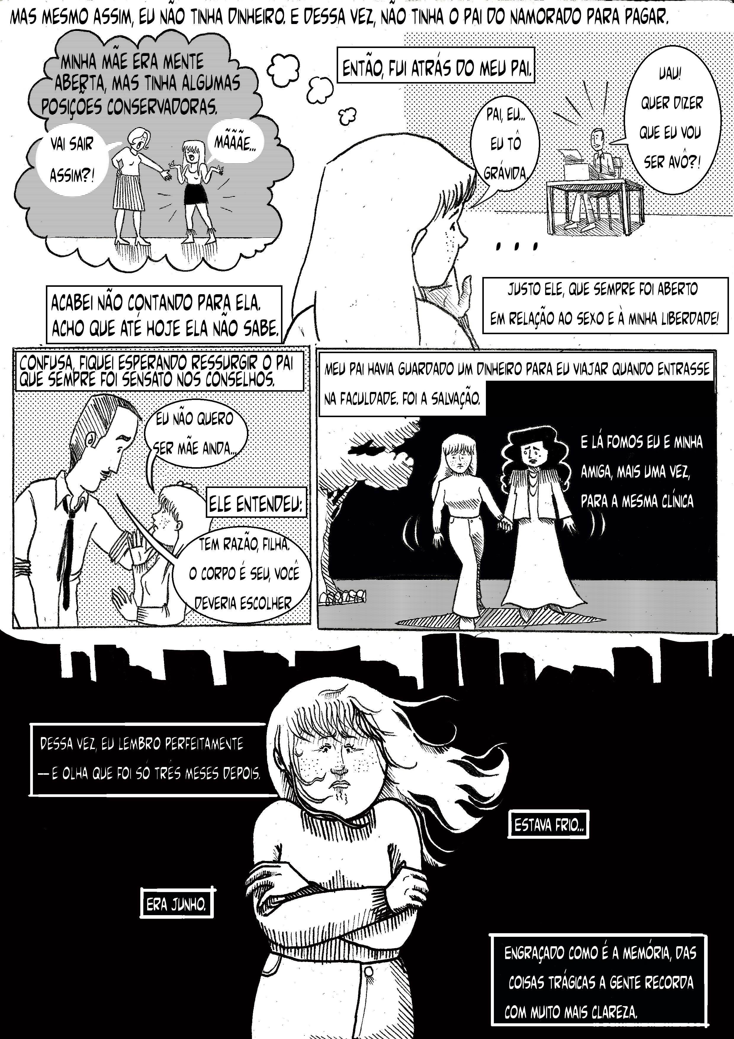 15-maria-memoria-pronto