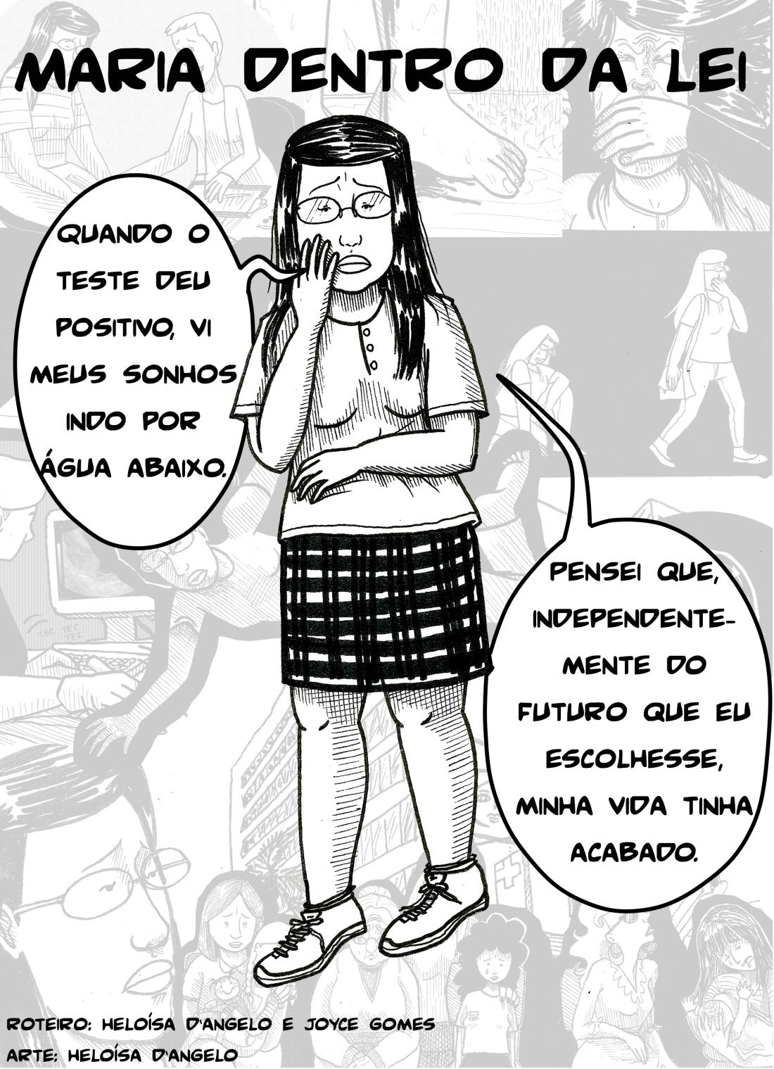 maria-dentro-da-lei_capa-com-texto