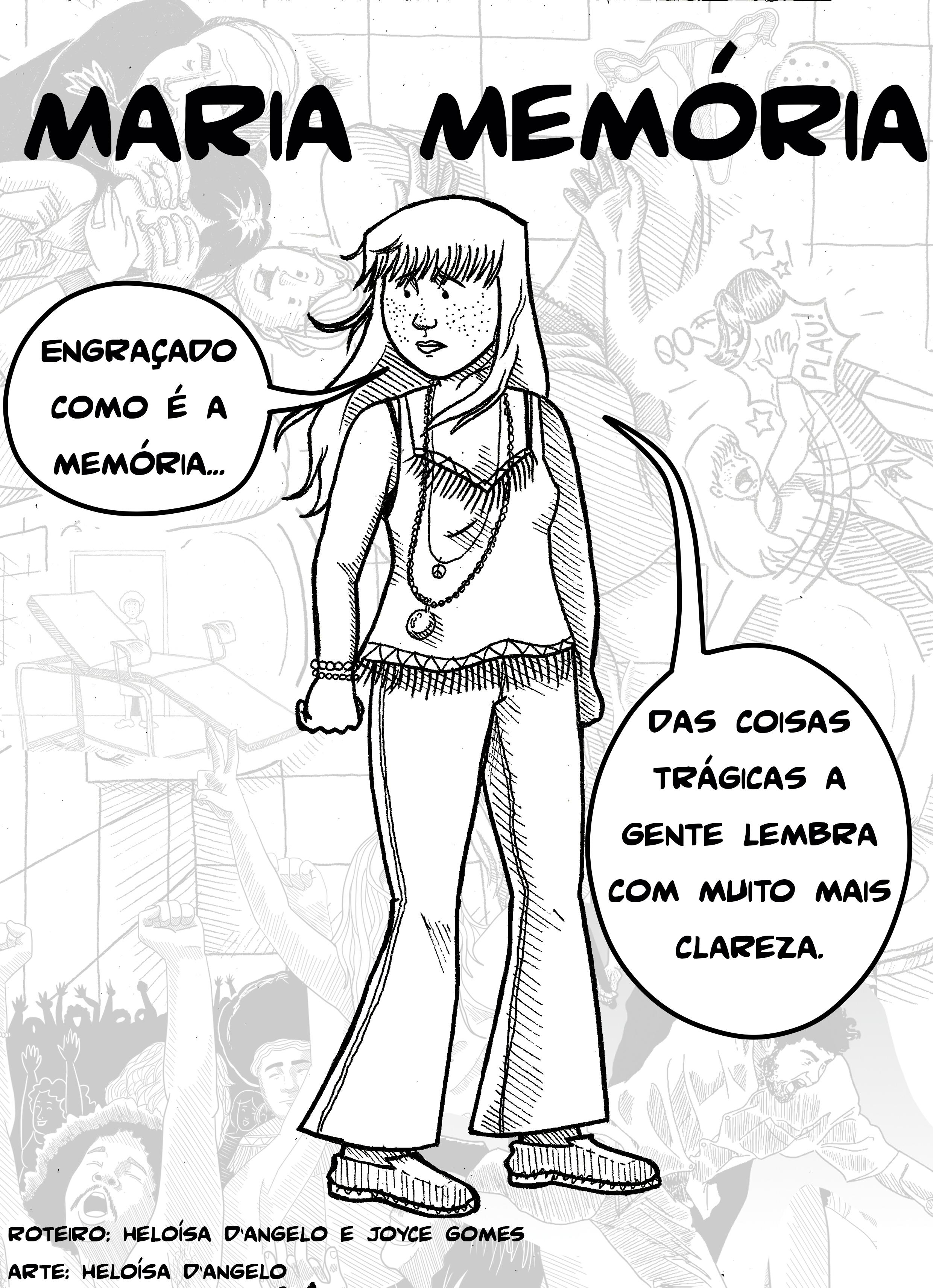 maria-memoria_capa-com-texto