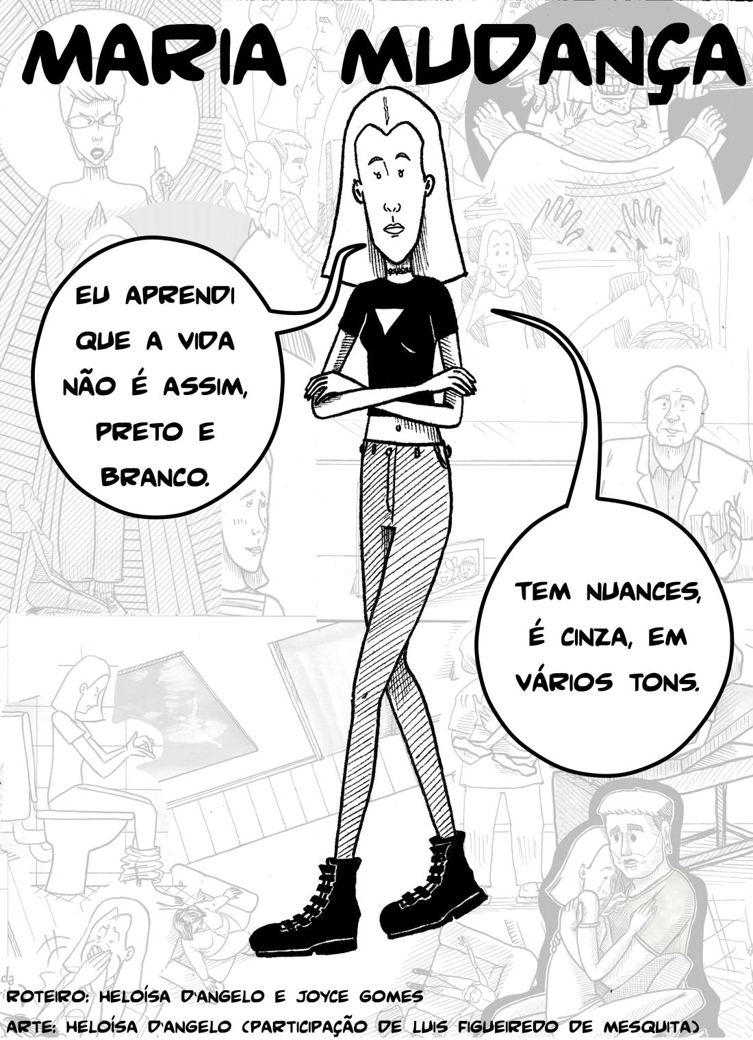 maria-mudanca_capa-com-texto
