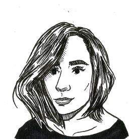 Joyce Gomes é jornalista em formação pela Faculdade Cásper Líbero, escritora e professora da Cultura Inglesa.
