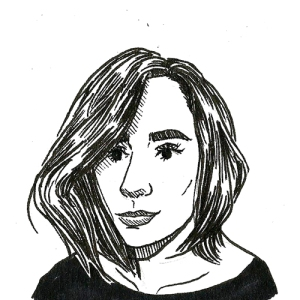 Joyce Gomes é jornalista formada pela Faculdade Cásper Líbero, escritora e editora de livros ELT.